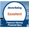 Avvo Featured Attorney